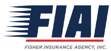 Fisher Insurance Agency