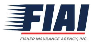 Fisher Insurance Agency